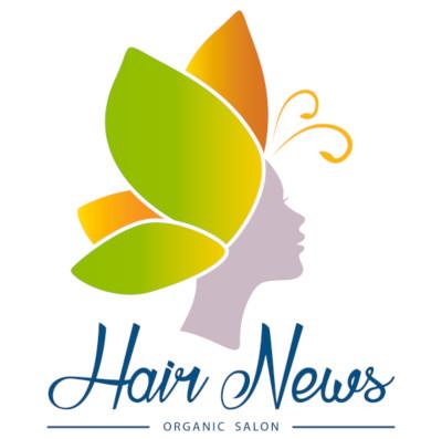 HairNews Parrucchieri a Cagliari